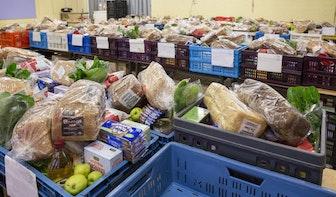 Politiek maakt zich zorgen over voedselvoorziening voor kwetsbare Utrechters