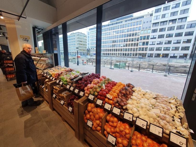Utrechtse supermarkten mogen in aanloop naar kerst uur langer openblijven