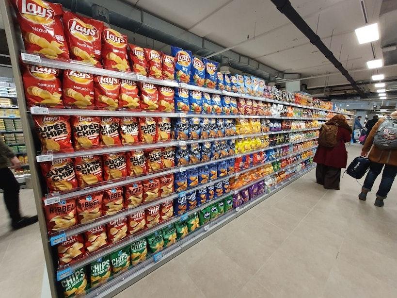 Gemeente roept Utrechtse supermarkten op om openingstijden tijdens Paasweekend te verruimen