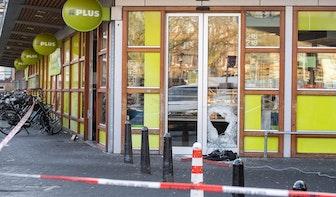 Aanpak Utrecht Zuid om jongeren uit criminaliteit te houden met brief naar scholen