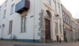 Wat is het Lombardenhuis in Utrecht?