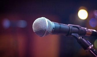 Dagtip: Verrassende en inspirerende Utrechtse sprekers in Het Huis Utrecht