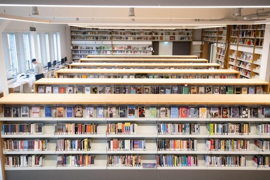 Bibliotheek Utrecht haalt boeken met Zwarte Piet uit de collectie