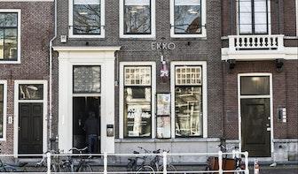Gemeente Utrecht neemt advies verdeling cultuursubsidies over