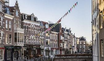 De Utrechtse initiatieven op een rij: Praten over crisis en heel veel activiteiten