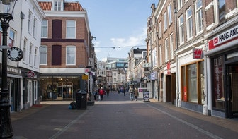 Drie Utrechtse ondernemers zonder webshop kunnen gratis aankloppen bij ShopWorks