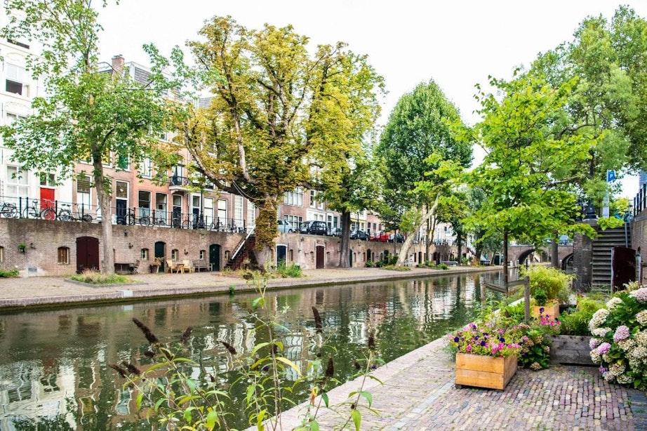 Nieuwe aanpak om de historische Utrechtse werven te redden