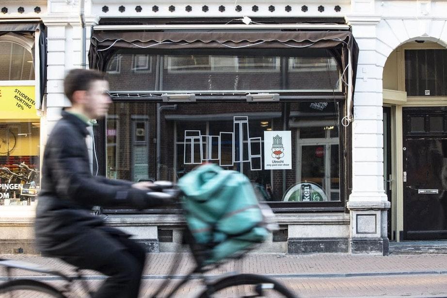 Utrechtse PvdA presenteert visie om de stad 'sterker uit coronatijdperk te laten komen'