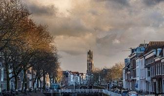 Proef met creëren van huisvesting creatieve sector in Utrechtse regio