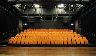 Open brief ZIMIHC en Stut Theater over ontheffing culturele instellingen: 'Utrecht is meer dan alleen het centrum'