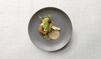 Sterrenrestaurant RIJKS gaat eenmalig afhaalmaaltijden verzorgen in Utrecht