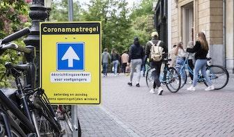 Oudere Utrechters in coronatijd (deel 2)