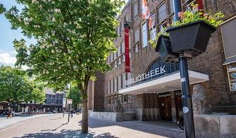 Bibliotheek Utrecht organiseert verschillende activiteiten rondom thema racisme