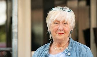 75 jaar bevrijding in Utrecht: het verhaal over de onderduikers op de Spaarnestraat 61 in Rivierenwijk