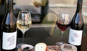 Utrecht krijgt een Kaasbar; 'Je kunt het zien als tapas, maar wel de luxe variant'