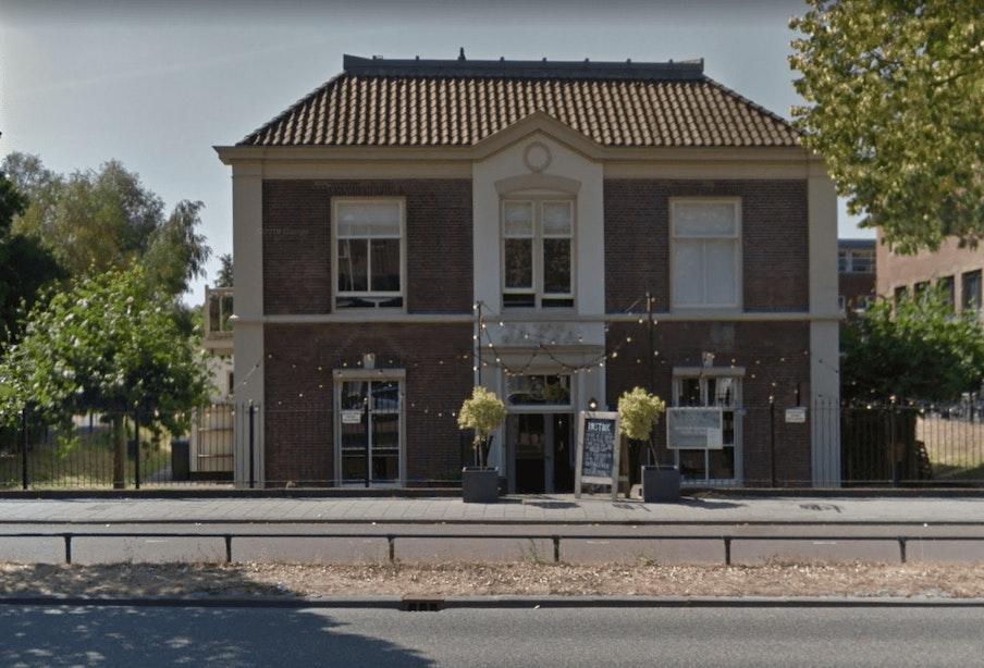 Restaurant Instock sluit in Utrecht definitief de deuren vanwege gevolgen coronacrisis