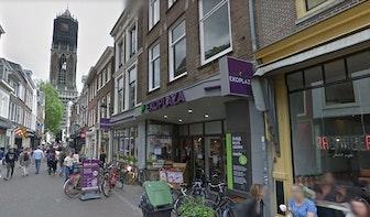 Ekoplaza aan Utrechtse Zadelstraat sluit deuren