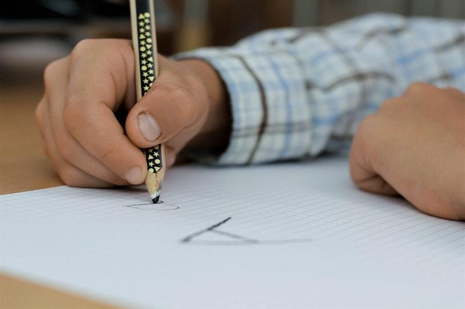 PvdA komt met uitgewerkt plan voor eerlijker toelatingsbeleid op Utrechtse basisscholen