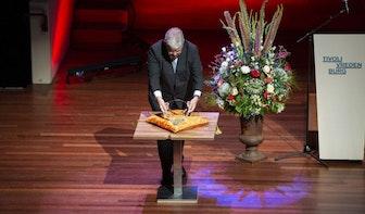 Dit zijn de eisen waar de nieuwe burgemeester van Utrecht aan moet voldoen