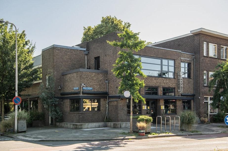 Restaurant Badhu in Utrecht gaat sluiten
