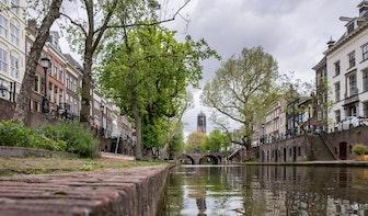 Mogelijk tientallen onbekende werfkelders ontdekt in Utrechtse binnenstad