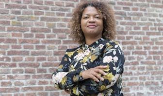 'Keti Koti is een feest voor alle Utrechters'