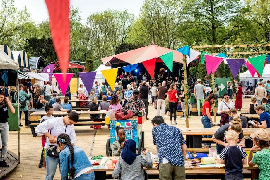 Nieuw plan gepresenteerd voor invulling van Culturele Zondagen in Utrecht