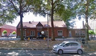Milli Görüş-moskee in Utrechtse wijk Ondiep start met dagelijkse oproep tot gebed