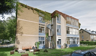 Politiek vraagt gemeente te wachten met sloop Rubenslaanschool Utrecht