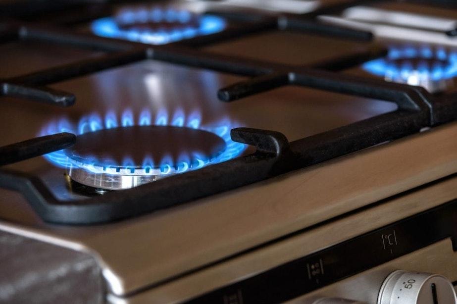 Communicatie over aardgasvrij Utrecht laat te wensen over: gemeente belooft verbetering
