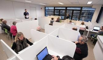Essensor zoekt 1000 nieuwe proevers in Utrecht
