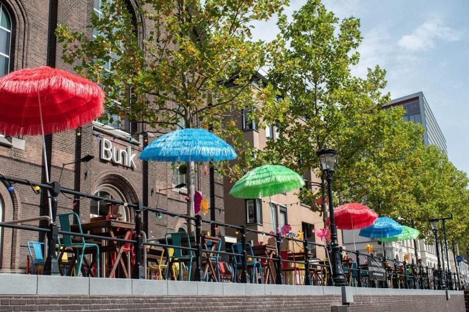 Coronamaatregelen Utrechtse horeca: 'Het voelt voor ons oneerlijk'
