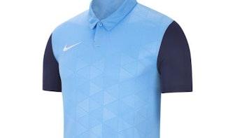 Sportmerk Nike verkoopt 'FC Utrecht-shirt' zonder logo voor fractie van de prijs