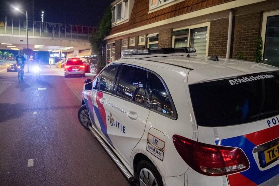Weer twee relschoppers van ongeregeldheden Kanaleneiland aangehouden