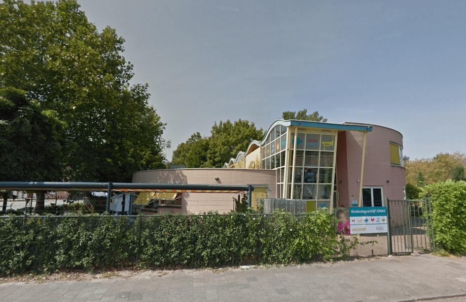 Kinderdagverblijf in Utrecht gesloten na meerdere coronabesmettingen
