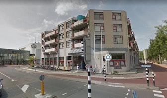 Bibliotheek in Utrechtse wijk Overvecht gaat tijdelijk dicht