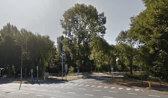 Fietser komt om het leven na ongeluk op de Biltsestraatweg in Utrecht