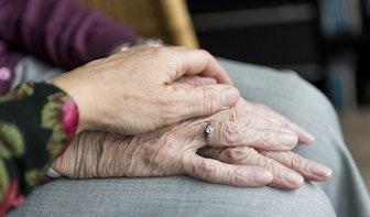 Martina van den Dool over ouder worden, mantelzorg en het belang van goede afspraken