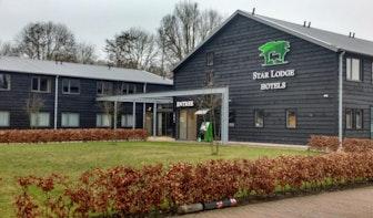 Utrechts hotel biedt kamers aan als long stay voor studenten
