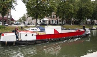 Volgende aanwijzing in Utrechts emmer-mysterie