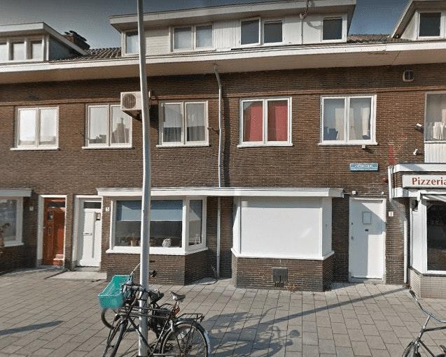 Buurtbewoners verzetten zich met petitie tegen mogelijke komst bordeel in Utrechtse wijk Nieuw Engeland