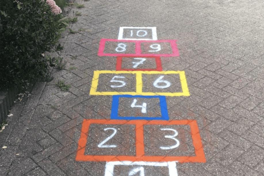 Utrechtse kinderen kunnen 'Nick van de gemeente' blijven bellen met ideeën voor hun wijk