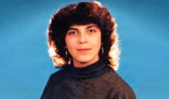 Vermoorde Judit Nyari mogelijk bekend onder andere naam als prostituee in Utrecht
