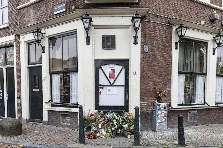 Hans Wierkx (70) van Café Weerdzicht overleden aan gevolgen corona