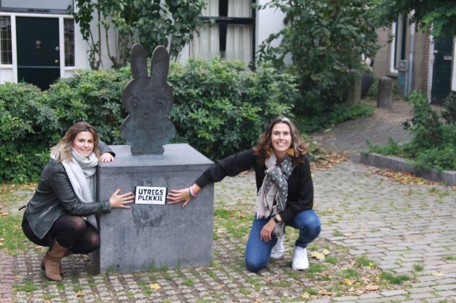Campagne 'Utregs Plekkie' voor werven pleeg- en steunouders in Utrecht
