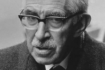 Zonnefysicus Marcel Minnaert: 50 jaar na zijn dood leven zijn ontdekkingen nog altijd voort
