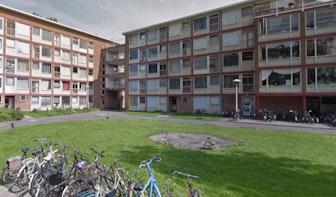 Gemeente Utrecht uit zorgen over coronabesmettingen bij studenten; SSH onderneemt actie