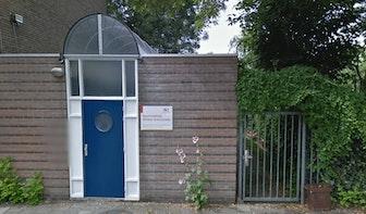 Waarschuwing voor professionele dieven in Utrechtse buurtstallingen en fietstrommels
