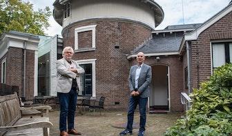Utrecht volgens de oud- en huidige directeur van Sonnenborgh