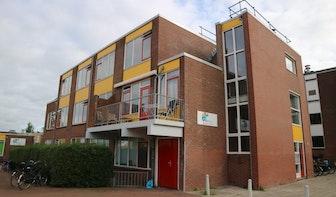 Woningcorporatie Bo-Ex en zorgorganisatie Lister starten gemengde woonvorm in Utrechtse Rivierenwijk